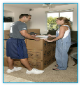 Helpful Cheap Overseas Movers